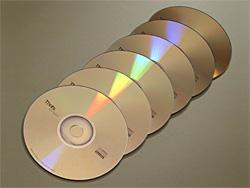 ご内覽物件画像入りCD-ROMプレゼント